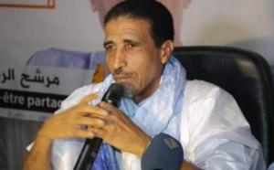 Le président de l'UFP : « la commission d'enquête parlementaire lèvera le voile sur les responsables de la gabegie »