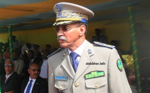 La garde nationale se retire des centres d'état-civil