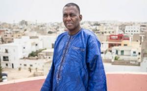 Mauritanie : hausse préoccupante des privations de liberté