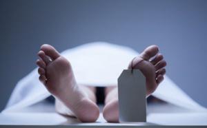 Officiel : Décès d'un orpailleur et disparition d'un autre après un éboulement