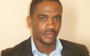 Maître Id Mohamed M'Bareck, député RFD à l'Assemblée nationale : ''Le Conseil supérieur de la Magistrature n'a rien apporté de nouveau''