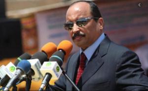 Mauritanie - corruption : l'ex président Aziz promet de faire des révélations