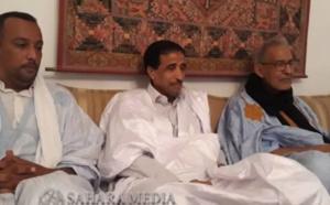 Mauritanie : des partis politiques de l'opposition demandent au gouvernement d'assurer la sécurité dans le pays