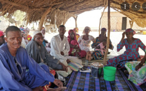 Les réfugiés mauritaniens réclament 10 milliards FCFA à l'Etat du Sénégal