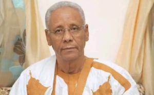 Mauritanie : désistement et retrait de la haute cour de justice