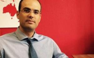 Société Générale Mauritanie annonce la nomination de Nicolas Roca au poste de directeur général de Société Générale Mauritanie