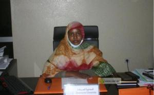 La directrice générale de l'ADU :«vers le règlement définitif du problème des bidonvilles».