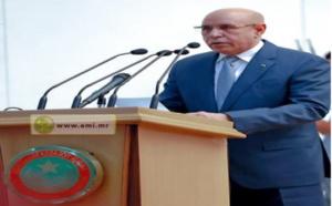«Le secteur du BTP est un pilier de la croissance économique», dixit le Président de la République