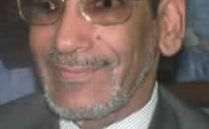 Concertations politiques : Ce qu'en attend Ould Abeiderrahmane