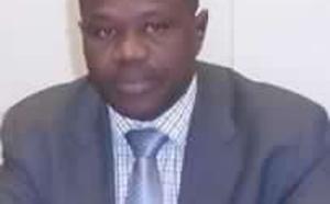 Monsieur Bala Touré, coordinateur du Sursaut Populaire Démocratique (SPD) : ''Les conditions d'un dialogue franc, inclusif et sérieux ne nous paraissent pas réunies''
