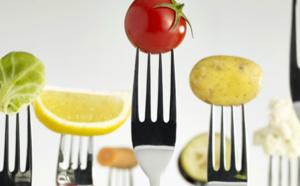 Boghé/ ROSA : une rencontre sur la sécurité alimentaire réunit représentants des Communes et des OSC(s)