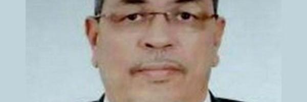 Le Bureau Exécutif de la CCIAM élu à la stupeur générale, à la manière de succession de père à fils