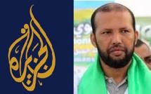 Nos rabbins et Al-Jazeera … Par Mohamed Ghoulam El Hadj Cheikh