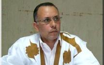 Me Bouhoubeyni discrédite le rôle du FNDU « Posting »