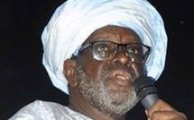 Boydiel Ould Houmeid, député et maire de N'diago: Déclaration au sujet de l'incident entre les pêcheurs sénégalais et la Marine mauritanienne