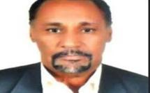 Semi-échec de la francophonie en Mauritanie/El Wely Sidi Haiba