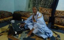 Mauritanie : la montagne accouchera-t-elle d'une souris à Kouch ? Par Idoumou Ould Beiby