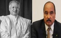Plainte en France contre Bouamatou pour ''corruption'' : Vers le grand déballage ?