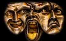 Face à la crise : les 3 visages de l'UPR