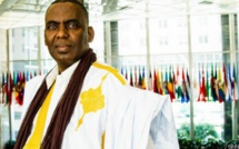 Lettre de Biram Dah Abeid, prison civile de Nouakchott. De la cécité du maître à la prescience de l'esclave. Récit d'une manipulation de dilettante