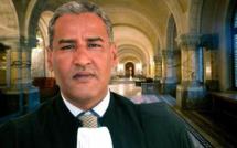 Le grand avocat écrit : La Mauritanie combat l'extrémisme, militairement, mais elle le fabrique culturellement et l'abrite politiquement.