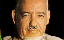 Il y a 14 ans disparaissait Mokhtar / Par Abdelaziz Dahmani