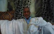 Union africaine : la Mauritanie assiste au Sommet de la dernière chance à Addis