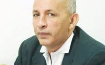 Mauritanie ! demain l'alternance … Par Abdel Kader Ould Mohamed