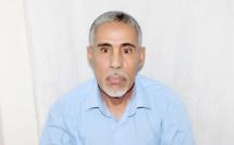 Les Ressources Naturelles : opportunité ou malédiction pour les pays pauvres (Première question au futur président de la République)/Par Dr El Ghassem Ould Ahmedou