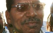 M. Youssouf Tijani Sylla, ancien sénateur : ''J'apporte mon soutien à Ghazouani pas au candidat de la majorité''