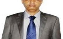 Présidentielles 2019 : les réformes qui s'imposent/Dr Ahmed Ould El Moustaph