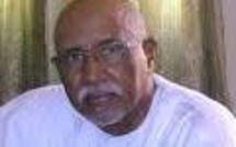 Cheikh Sid'Ahmed Ould Babamine, ancien président du FNDU et de la CENI : ''L'autorité du président de la République n'a pas été mise à mal par les ricochets d'un petit conflit politique interne à l'UPR dont une écrasante majorité lui est favorable''