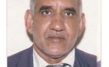 Problèmes des nouvelles banques : Une responsabilité partagée? / par Dy ould Hasni ould Moulaye Ismail
