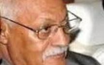 En souvenir du massacre de Zouérate…/par Me Mohameden ould Ichidou