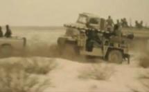 Guerre du Sahara : L'attaque de Chinguetti / Par le colonel (E/R) Mohamed Lemine Ould Taleb Jeddou