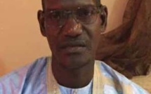 La Mauritanie se construit sans les réseaux sociaux discriminatoires