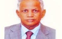 Société civile : Plaidoyer pour un système déclaratif/par Maître Mine Abdoullah