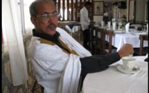 Mohameden Ould Bah Ould Hamed, Un homme...infiniment