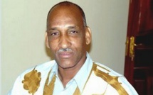 Mohamed Ould Abdel Aziz : un cas d'école
