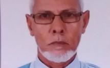 La criminalité gagne du terrain/par Mohamed Ahmed Cheikh