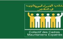 Communiqué du CCME sur la double nationalité