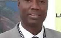 M. Baliou Coulibaly, National Coordinator of Publish What You Pay (publiez ce que vous payez) Mauritania: ''Les thèmes listés pour le futur dialogue demeurent très généraux et vagues''