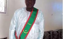 Mohamed Cheikh El Ghazwani ou les réalisations grandioses